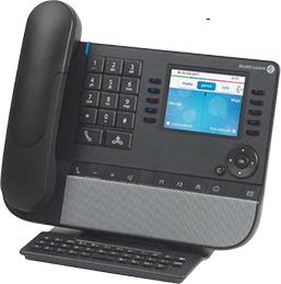 Téléphone Alcatel 8068s