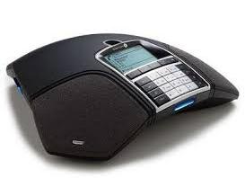 Téléphone Conférence Alcatel 4135