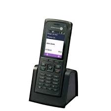 Téléphone DECT Alcatel 8262