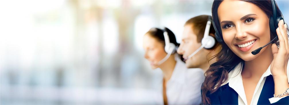 Systeme téléphonique IP Alcatel