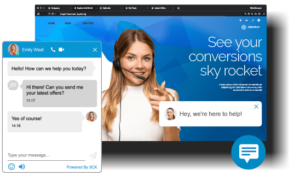 live-chat-3cx